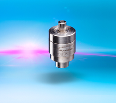 Micro gear box of the product line MaalonDrive® by Micromotion